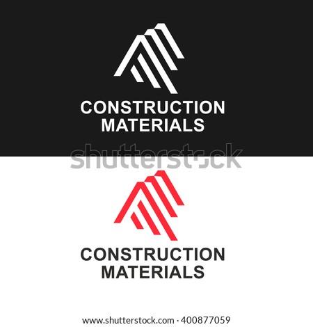business icon   vector logo