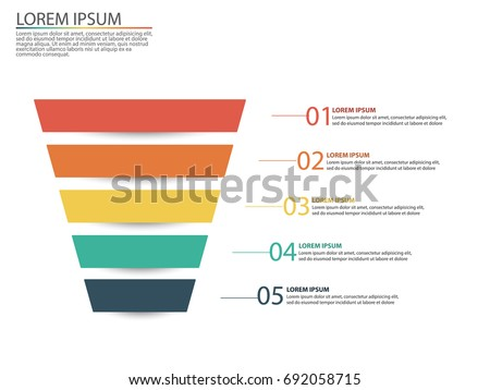 Infographics business for sale