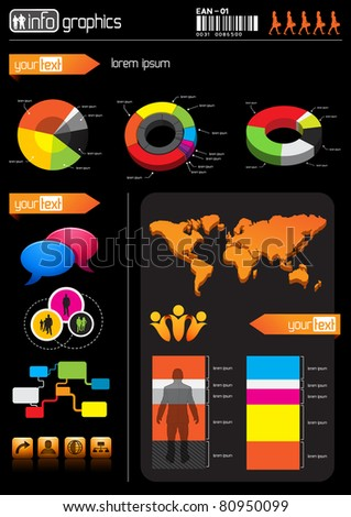 Business Information Elements