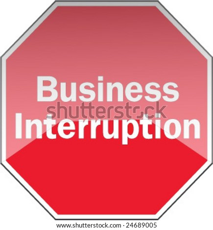 Business Interruption Stock Vector Illustration 24689005. Janitorial Service Business Plan. Free Trading Card Price Guide. Penalty For Late Taxes How To Get A V A Loan. Best Online Technical School. French Likes And Dislikes Best Hosting Prices. Volunteer Recruitment Strategies. Anthony Dental Services Dish Net Phone Number. What Is The Lemon Law For Used Cars