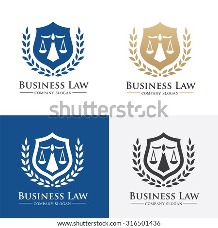 atorney at law