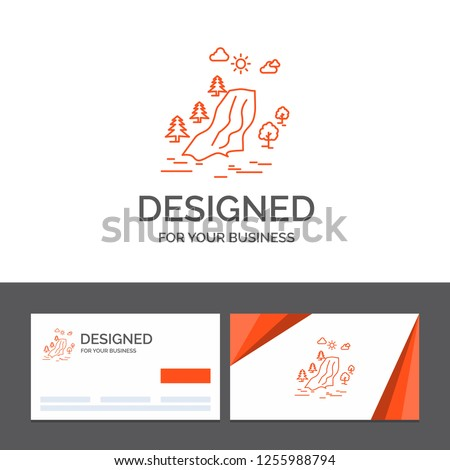 business logo template for