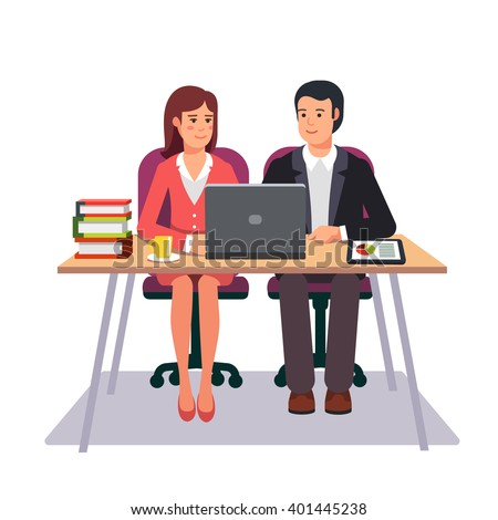 women and men working together 3 bible tips: working together to do god's work god has given his church a mission—a job to do how does he tell us to work together to accomplish it.