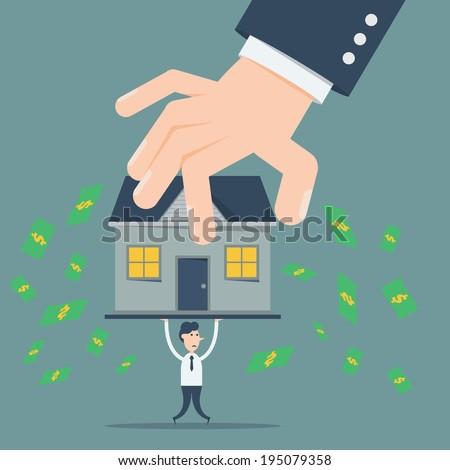 модели рефенансирование ипотеки как сделать Merino двухслойное
