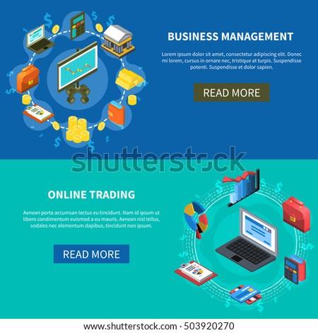 pdf Организация административно