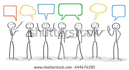 Business meeting, corporate, communication