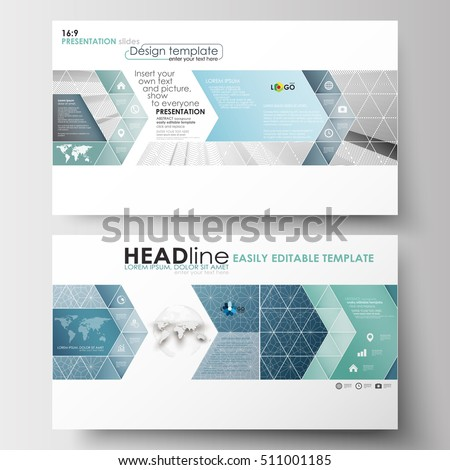 business templates in hd format