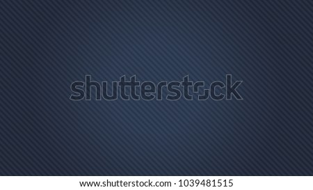 Business vector background. free space for text. wallpaper.