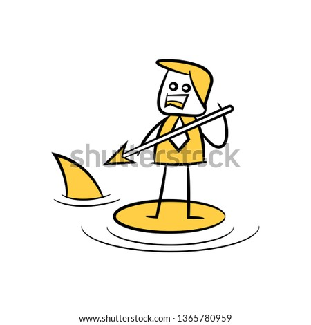 Fighting spear Newest Royalty-Free Vectors   Imageric com