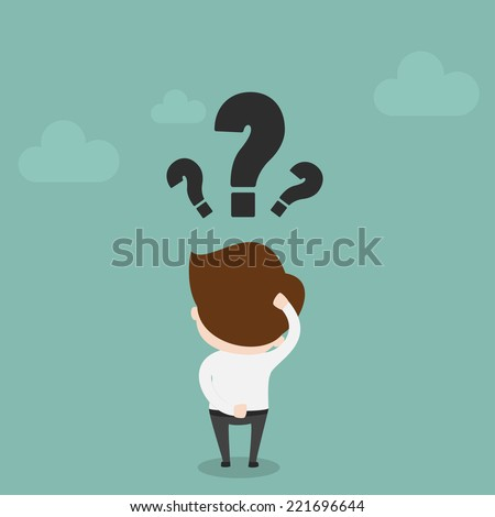 stock-vector-businessman-with-question-mark-over-his-head-vector-eps