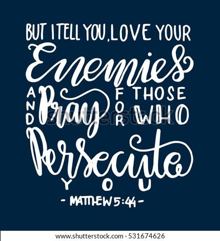 Bible verse Random Royalty-Free Vectors | Imageric com