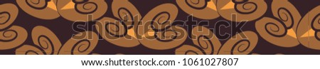 stock-vector-butterfly-repeatable-pattern-created-in-adobe-illustrator-this-pattern-is-with-transparent