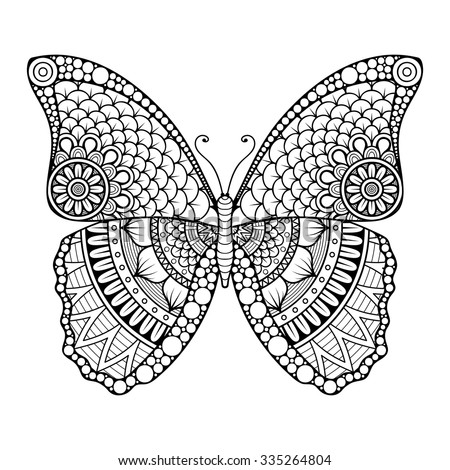 Family Tree Sketch For Your Design 17685636 likewise Emotion Coloring Pages likewise Happy Arbor Day additionally 100345897921057993 as well Walking Clip Art Free. on tree drawing