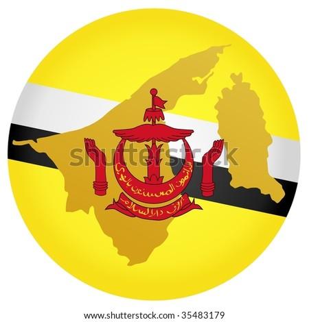 button Brunei