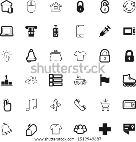 button vector icon set such as: beauty, male, podium, gold, card, saving, illumination, drop, festival, structure, silver, orange, scrolling, cellphone, outline, scroll, antique, medal, email, repeat