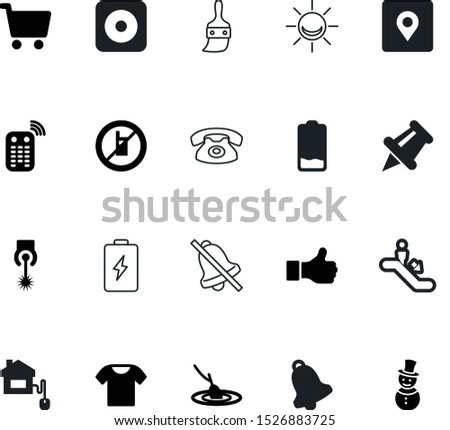 button vector icon set such as: social, full, success, paper, painter, bulletin, buy, strength, receiver, cart, nobody, record, t-shirt, tshirt, angling, river, silhouette, television, forbidden