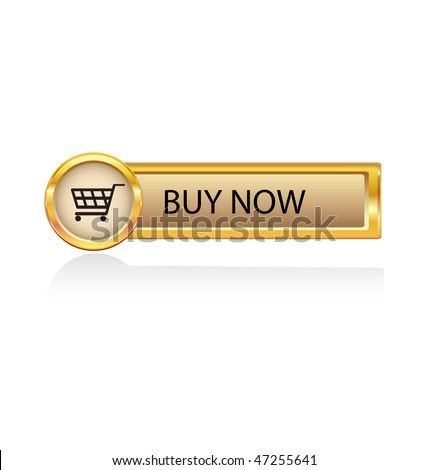 save to a lightbox please login to organize photos in lightboxes you ...: www.shutterstock.com/pic-47255641/stock-vector-buy-now-symbol.html