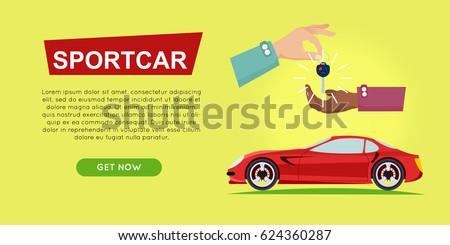 buying sportcar online car sale