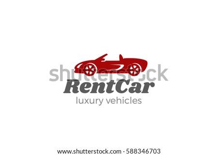 Car Rentals from Avis Book Online Now   Avis Rent a Car