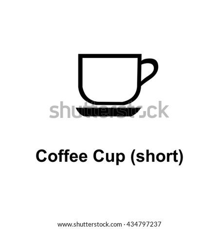 cafe icon 1