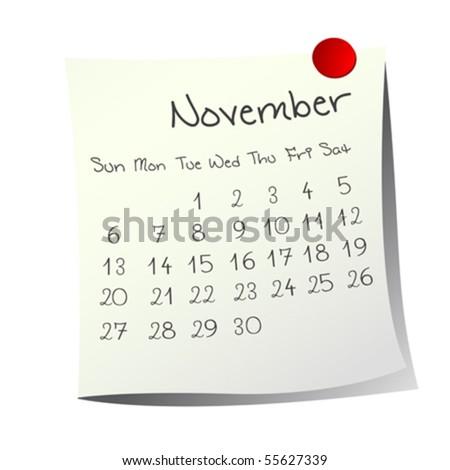 calendar 2011 template march. calendar of march 2011,