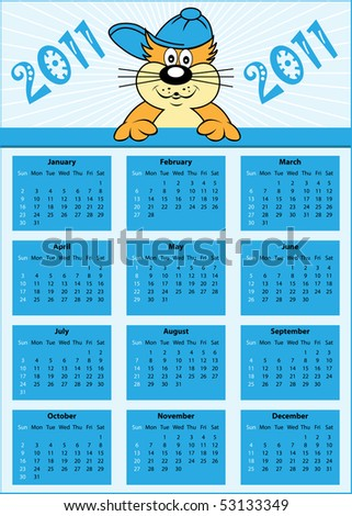 stock-vector-calendar-full-year-with-cat-cartoon-character-wearing-baseball-cap-raster-also-available-53133349.jpg