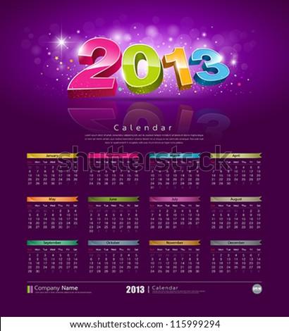 ... 470 jpeg 50kB, Desi Calendar 2013 For Iphone   Calendar Template 2016