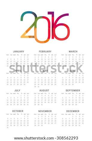 stock-vector-calendar-vector-template-week-starts-monday-in-white-background