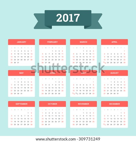 stock-vector-calendar-week-starts-from-sunday-vector-flat-design-template-ready-to-print