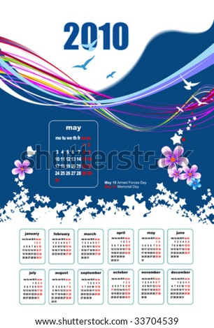 2011 Calendar Canada Holidays. may 2011 calendar canada with