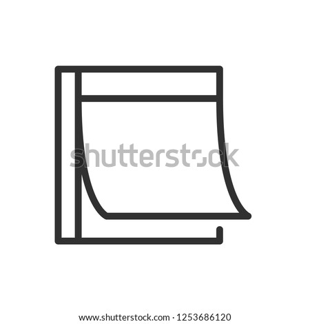Football Field Clipart Black And White Background 1 | Field day games, Clipart  black and white, Clip art