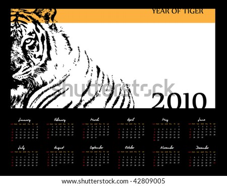 december 2011 calendar canada. calendar 2011 canada,