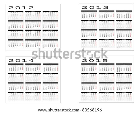 450 x 363 jpeg 46kB, Calendar Of The Moon Phase January 2015/page/2 ...
