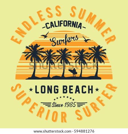 california long beach  superior