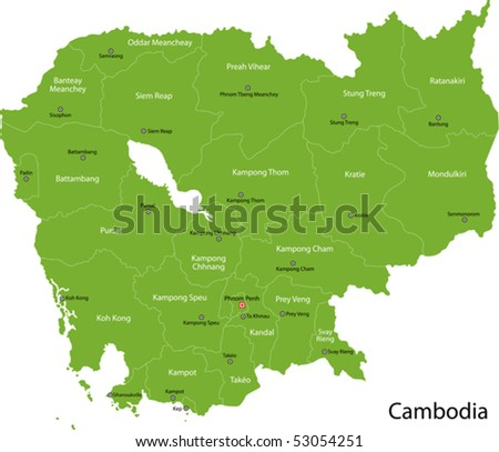 map of canada with cities. 2010 map of canada with