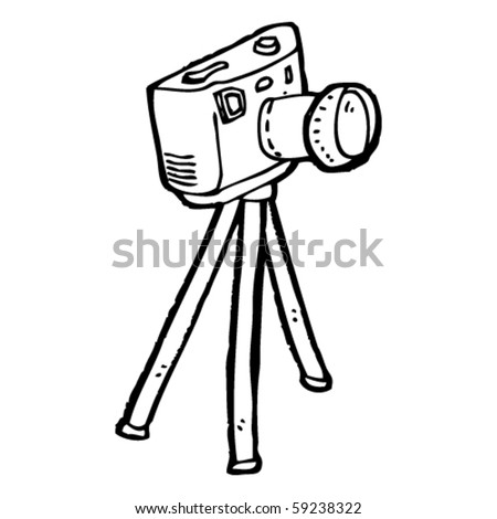 Royalty Free Stock Image Skateboarder Boy Image7310726 furthermore New Drone Photography Business Opens In Fredericksburg together with About furthermore Drone Logo Isolated On White Background 327836300 further 165300659 Shutterstock Stick Figure Of A Boy Taking A. on aerial photography business