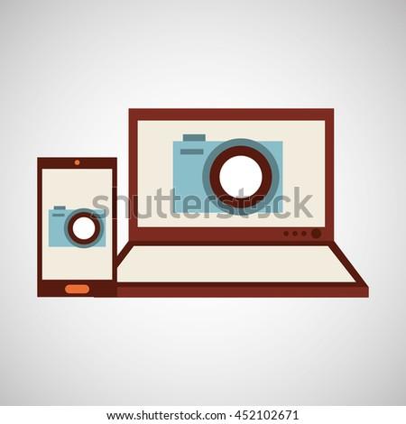 camera photo technology...