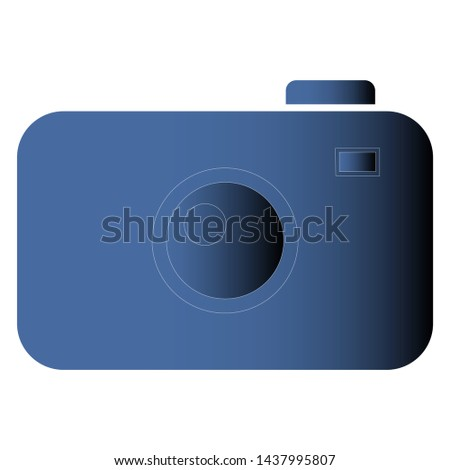 camera tool for photographing objects or objects #1437995807