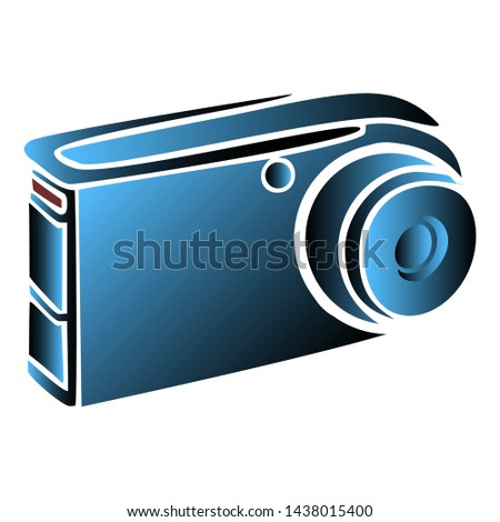 camera tool for photographing objects or objects #1438015400