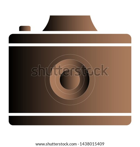 camera tool for photographing objects or objects #1438015409