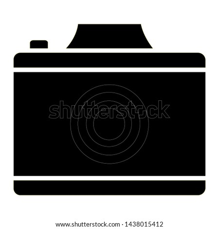 camera tool for photographing objects or objects #1438015412