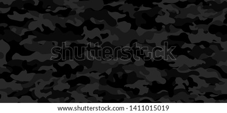 Free Camouflage Patterns for Illustrator & Photoshop - Download Free  Vectors, Clipart Graphics & Vector Art