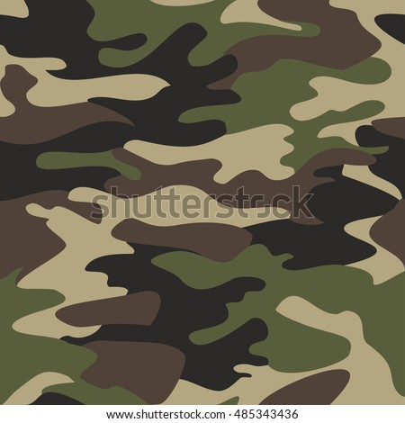 stock-vector-camouflage-pattern-background-seamless-vector-illustration-classic-clothing-style-masking-camo