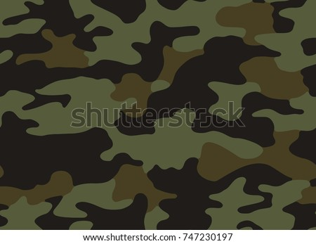 10 Camouflage Patterns | Free Photoshop Patterns at Brusheezy!