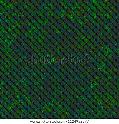 camouflage vector seamless