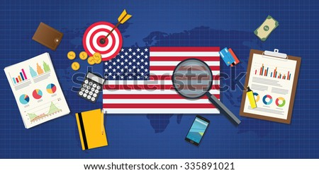 is free economic interchange beneficial Market economy has many advantages like growth and efficiency but can be hazardous for economies like india and china if the benefits of growth are not enjoyed by all economy watch follow the money market economy or free market economy functions primarily depending upon the forces of the.