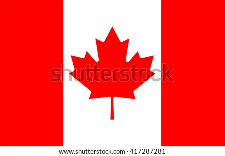 canada flagnational flag of