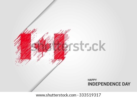 Canadian Independence Day