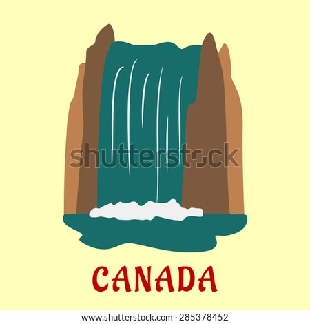 canadian landmark travel design