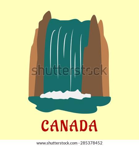 canadian landmark travel design